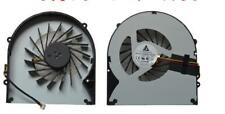 New CPU Fan For Acer Aspire 7741 7741Z 7741G 7741ZG  7551 7551G MS2291 MS2310
