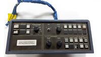 Original BOEING 737 ASP Attendant Switch Panel