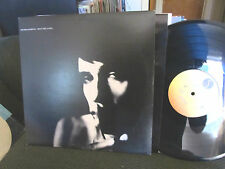 The Replacements Don't Tell A Soul LP orig '89 1st origsire paul westerberg rare
