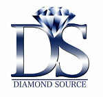 Diamond Source NYC
