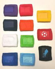 Sport Armband Schweißband Tennisarmband div. Farben