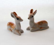 Coalport Porcelain & China Figurines
