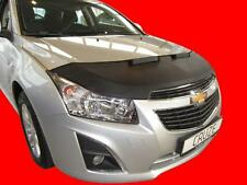 Chevrolet Cruze since 2009 CUSTOM CAR HOOD BRA NOSE FRONT END MASK