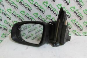 Retroviseur gauche OPEL OMEGA B PHASE 1 BREAK  Diesel /R:38533124