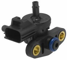 Fuel Injection Pressure Sensor-VIN: 3 Wells SU13806