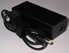 ADAPTADOR COMPATIBLE  12V 3A 36W 5.5x2.5 Comp PPA1620001