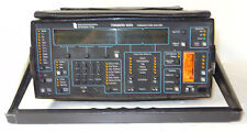 TTC 6000 Fireberd Communications Analyzer Options 1,2,3,4 IN CAL 6/30/16