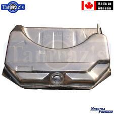 66-67 Mopar B Body Fuel Gas Tank CR14 Spectra Premium Canadian Made New