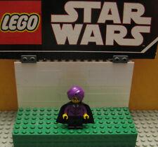 "HARRY POTTER LEGO LOT  MINIFIG  MINIFIGURE  ""   PROFESSOR  QUIRRELL     4702  """
