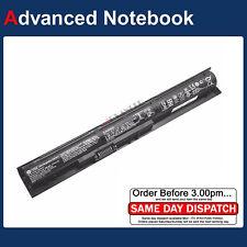 Genuine Battery For HP Probook 400 Probook 430 G3 440 G3 R0O4 RO04 RO06XL R0O6XL