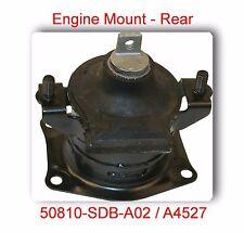 A4527 Engine Mount - Rear ACURA TL 2004-2011