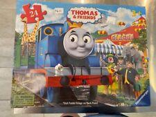 Ravensburger Puzzle - Thomas & Friends Circus Fun