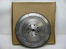 Flywheel Perfection Clutch 50-2702 NEW 94-04 Dodge RAM 2500 3500 Cummins 5.9L I6