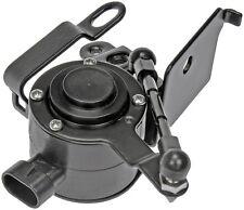 Right Rear Suspension Sensor (Dorman 924-489)