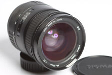 Sigma AF Zoom  28-70mm  2.8  für Minolta Dynax Sony