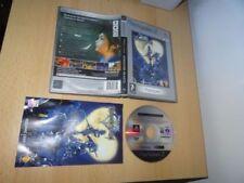 Videojuegos Kingdom Hearts Sony Sony PlayStation 2