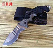 Navaja Tactica RUI 19777 Skinner PRO - Knife Messer Coltello Couteau