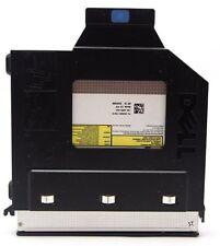 Dell 0H58R OptiPlex SFF DVD Writer Model TS-L633J mit Caddy + Blende
