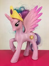 My Little Pony G4 - Friendship is Magic - PRINCESS CELESTIA - Royal Castle Frien