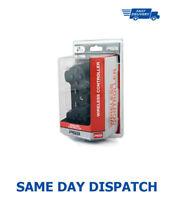 PLAYSTATION PS3 DUALSHOCK 3 CONTROLLER WIRELESS SIXAXIS JOYSTICK GAMEPAD