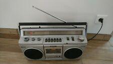 Sony Radio Cassette CFS-45L