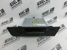 original Audi A7 A6 4G Rechner DVD Navi Navigationssystem Main Unit 4G0035666C