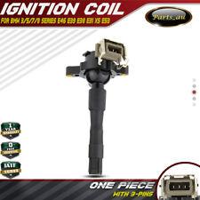 Ignition Coil for BMW E39 E46 E53 3, 5, 7 Series, X3, X5 12131703227