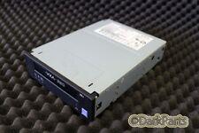 Tandberg VXA-320 SCSI Tape Drive IBM FRU 39M5640 39M5693 VXA-3