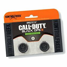 KontrolFreek Call of Duty Black Ops for Xbox One Controller Performance Extender