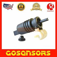 Windshield Washer Pump for Mini Cooper Cooper Countryman Smart Fortwo