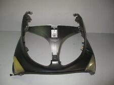 Carena Anteriore Scudo Scocca Faro Fari Yamaha T-Max 500 2001 06 2007 Headlight