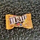 RC 1/10 Scale Chocolate Candy #2 Food Rock Crawler Truck Miniature Accessories