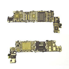 For iPhone 4S Main Motherboard Logic Bare Board / Logic Board Measurement 1PCS