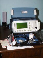 Tektronix 1503C Metallic TDR Cable Tester