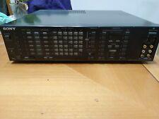 Selettore Audio/Video Sony SB-V3000