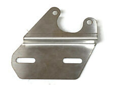 Tiny Tach Hour Meter MOUNTING BRACKET for Honda Generators EU1000I & EU2000I