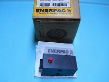 ENERPAC PLV-40013B PRESSURE LIMITING VALVE 200-1500 PSI NEW IN BOX