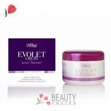 L'Biotica Evolet Scar Therapy Face and Body Cream Stretch Marks 150ml