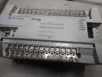 OH -- Qty Avail M24 PULL STUD BT50 Lathe Mill machines P50T-1 BRAND NEW