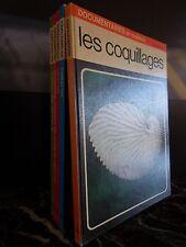 Documentaires en couleurs Grange Batelière 1968-1970 ARTBOOK by PN