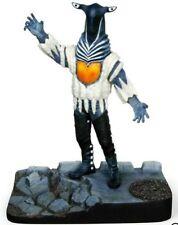 Ultraman Kaiju Monster Pegassa X-Plus TDF Alien File Action Figure!