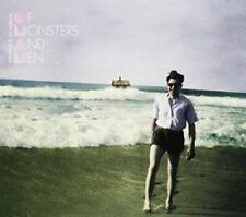 Of Monsters And Men | CD | My head is an animal (2012)