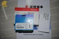 New In Box Honeywell Flame Amplifier R7861A 1026, 1-Year Warranty