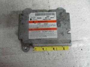 Bag Under Center Console Fits 09-12 VITARA 38910-78K00 3891078K00