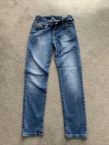 Diesel Kid Jeans