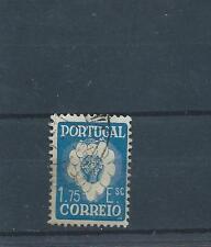 Portogallo Francobolli. 1938 Wine & Raisin CONGRESSO 1e75 usato. CV £ 40. (X705)