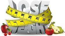 Virtual Gastric Band Hypnosis - Weight Loss; Self Help; diet; CD