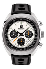 *BRAND NEW* Tissot Men's Heritage 1973 Limited Edition Watch T1244271603100