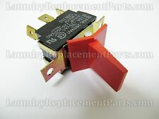 Toggle Switch for HUEBSCH 2 positions ON/OFF Part #M400956