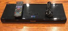 Panasonic DMP-BDT210 3D Wi-Fi Blu-Ray Player w/ Remote